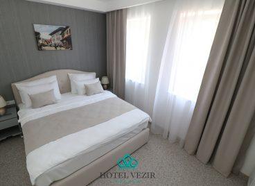 Apartman / Suite